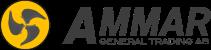 Ammar General Trading